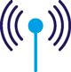icon-broadcast-80