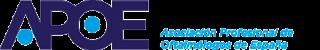 APOE – Asociación Profesional de Oftalmólogos de España